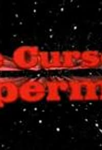 Primary photo for The Curse of Superman