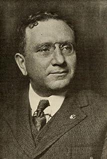 Lewis J. Selznick Picture