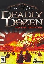 Deadly Dozen: Pacific Theater