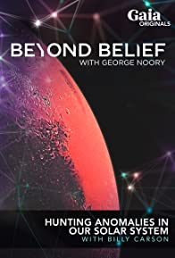 Primary photo for Beyond Belief with George Noory