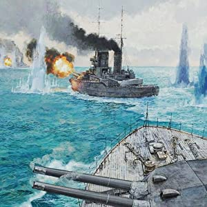 Watch the movie Battle of Jutland: The Navy's Bloodiest Day [mp4]