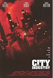 City of Industry (1997) filme kostenlos