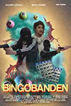 Bingobanden
