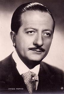Enrico Viarisio Picture