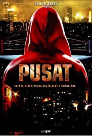 Pusat Poster - TV Show Forum, Cast, Reviews