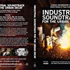 Industrial Soundtrack for the Urban Decay (2015)
