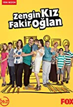 Zengin Kiz Fakir Oglan