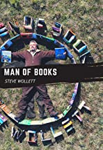 Men of Books