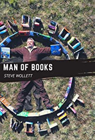 Primary photo for Men of Books