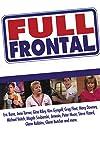 Full Frontal (1993)