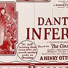 Dante's Inferno (1924)