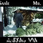 Chuck Saale in The Lurking Man (2017)
