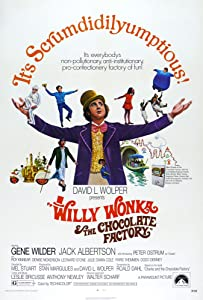 New movies downloading websites Willy Wonka \u0026 the Chocolate Factory [480x640]