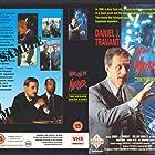 Howard Beach: Making a Case for Murder (1989)