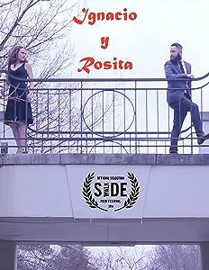 English movie torrents free download Ignacio y Rosita by none [2160p]