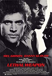 Download Lethal Weapon (1987) Movie