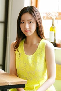 Se-Kyung Shin Picture