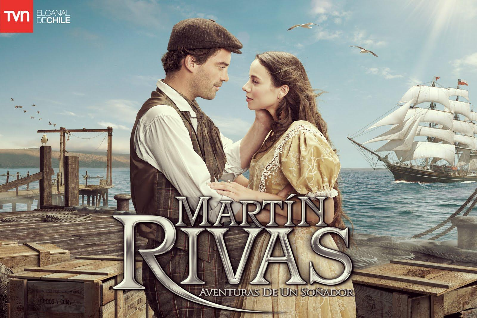 Martin Rivas. Biography, personal life, Spanish film star filmography 72