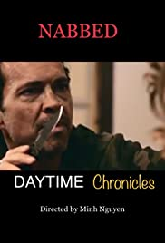 Nabbed Daytime Chronicles Series Episode Poster