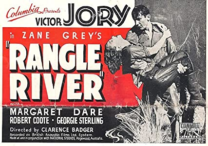 Pirates 2 watch full movie Rangle River Australia [HDRip]
