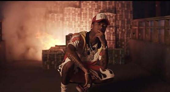 The watch online full movie Tyga: Nann Nigga ft. Honey Cocaine [Bluray]