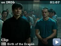 birth of the dragon movie download in tamil
