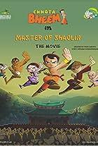 Chhota Bheem Master of Shaolin
