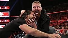 WWE Survivor Series 2018 Fallout