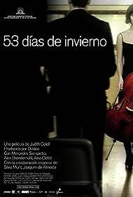 53 días de invierno (2006)
