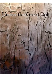 Under the Great Oak