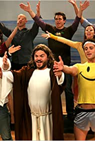 Prop 8: The Musical (2008)