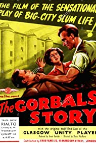 The Gorbals Story (1950)