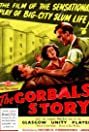 The Gorbals Story (1950) Poster