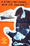 Waterfront Women (1950)