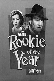 Screen Directors Playhouse (1955–1956)