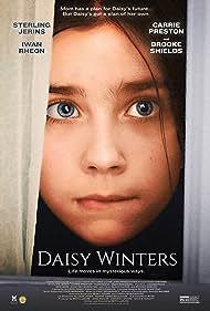 Sterling Jerins in Daisy Winters (2017)