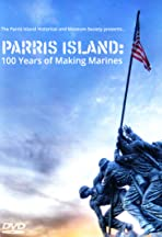 Parris Island 100 Years: We Make Marines