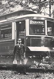 Spanaway: A History