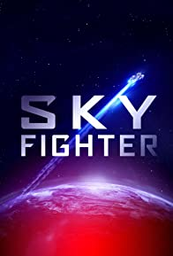 Primary photo for Sky Fighter
