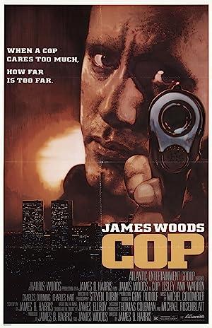 Der Cop (1988) • FUNXD.site
