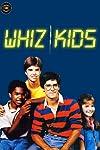 Whiz Kids (1983)