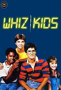 Primary photo for Whiz Kids