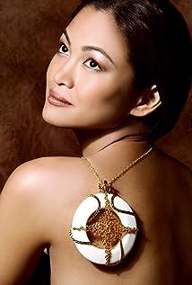 Miriam Quiambao Picture