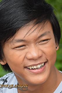 Buboy Villar Picture