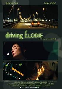 HD movie links download Driving Elodie [1280x720p]