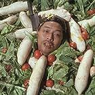 Kin-Yan Lee in Gau ban ji ma goon: Bak min Bau Ching Tin (1994)