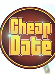 Cheap Date Poster