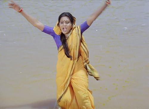 Gaon Tasa Changla Pan Veshila Tangla Trailer