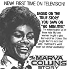 Cicely Tyson in The Marva Collins Story (1981)