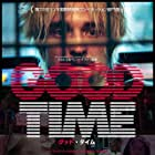 Jennifer Jason Leigh, Robert Pattinson, and Taliah Webster in Good Time (2017)